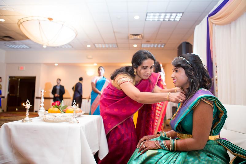 Le Cape Weddings - Bhanupriya and Kamal II-30.jpg