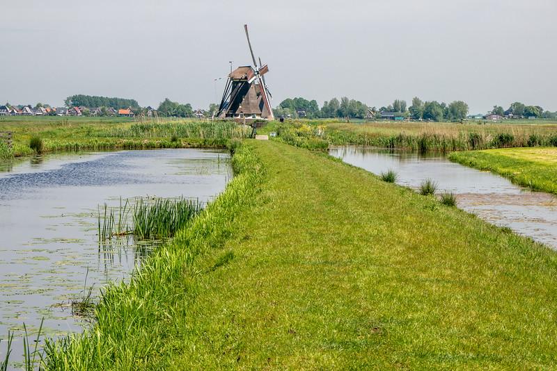 molenviergang Aarlanderveen-90.jpg