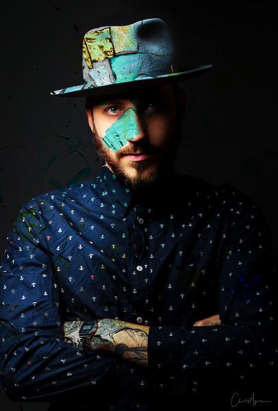 painted hat s.jpg