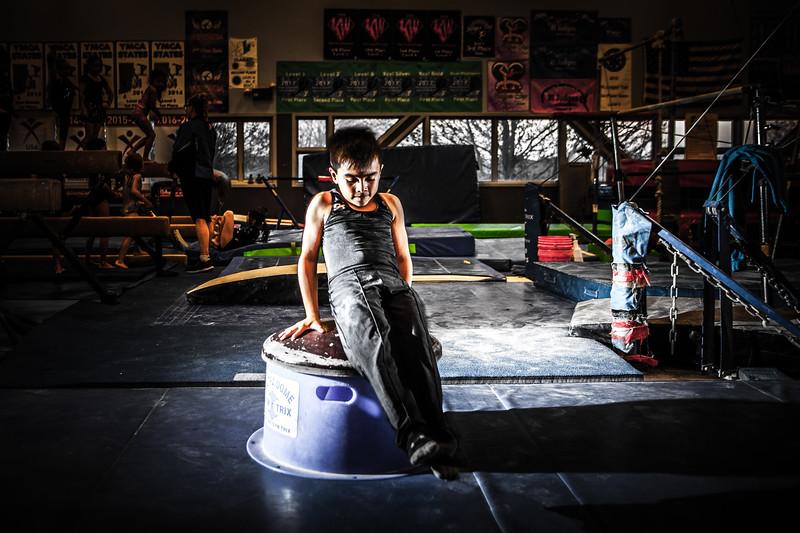 Newport YMCA Gymnastics-41.jpg