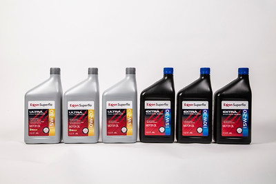 Brenntag Lubricants Images