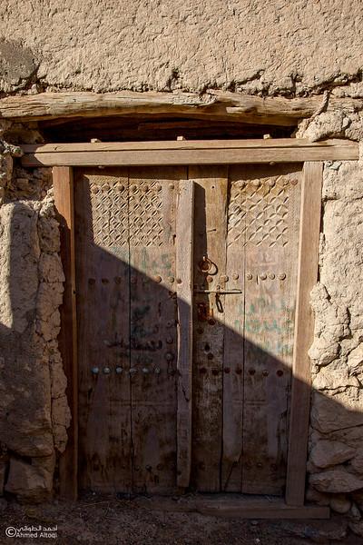 Omani door61- Oman.jpg