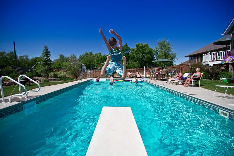 poolboy.jpg