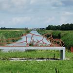 200715 Noorderkaap