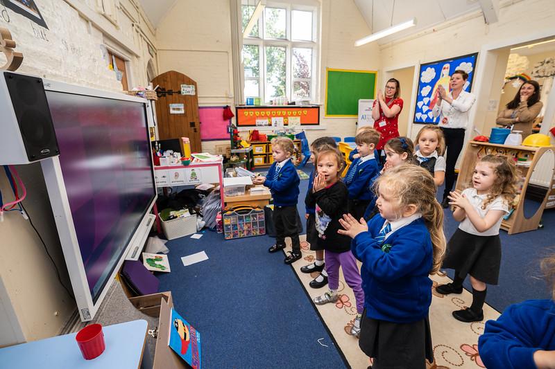 Calveley Primary School (6).jpg