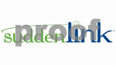 suddenlink-says-changes-will-improve-quality