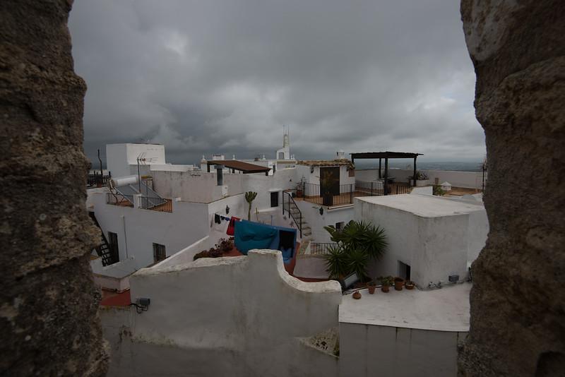 Andalucia-14.jpg