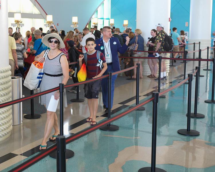 Disney Cruise NOV 17_0777.jpg
