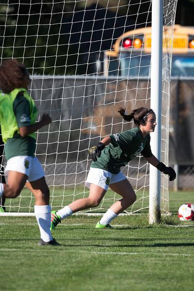 Amherst JV Soccer-14.jpg