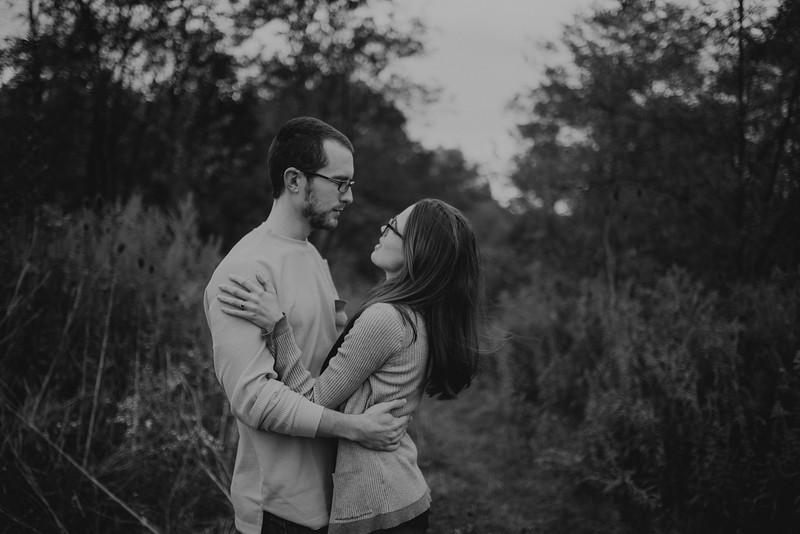 Engagement-BW-85.jpg