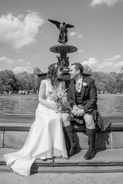 Central Park Wedding - Gary & Kirsty-146.jpg