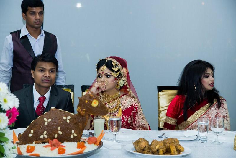 Nakib-01471-Wedding-2015-SnapShot.JPG