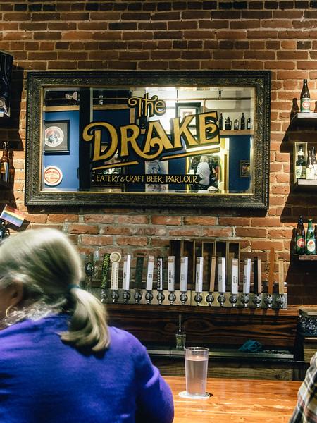 the drake eatery.jpg