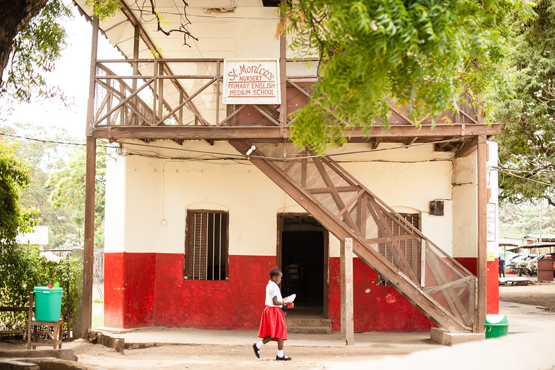 Zanzibar-19.jpg