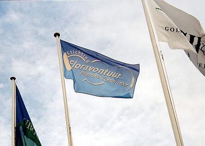 Floravontuur Golf 1994-2002