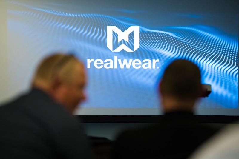 REALWEAR_AMS_WEB READY_88.jpg