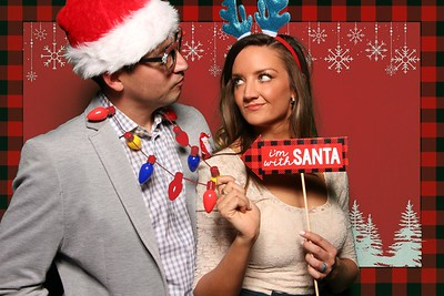 2018 Weller Development Holiday Party 12.20.18