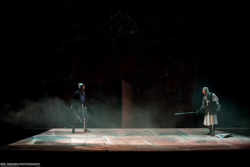 Macbeth-305.jpg