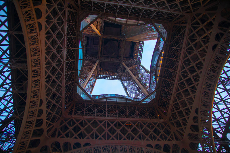 Paris-0323.jpg