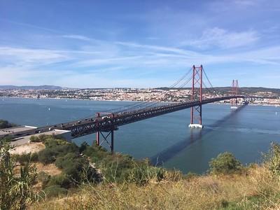 2016 - Portugues - Lisboa