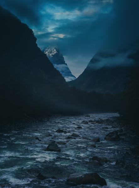 trey-ratcliff-morning-river-new-zealand.jpg