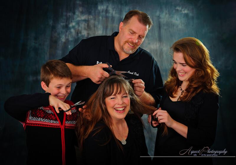 20101026Lonell Templeton Famil1-44.jpg