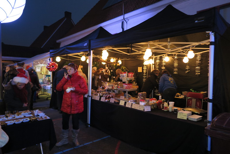 sfeerfotot's kerstmarkt 2016 (2).JPG
