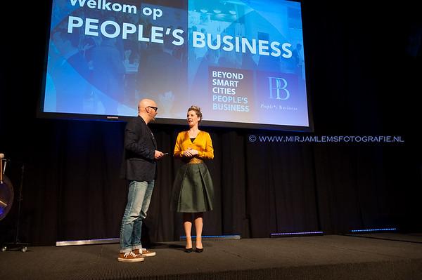 mirjamlemsfotografie peoples business 2017-2017-01-18 -7400.jpg