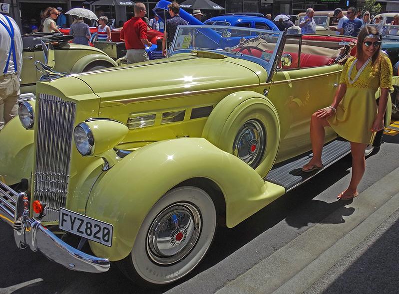 Car yellow.jpg