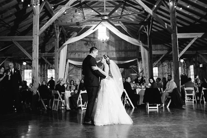 Caitlyn and Mike Wedding-648.jpg