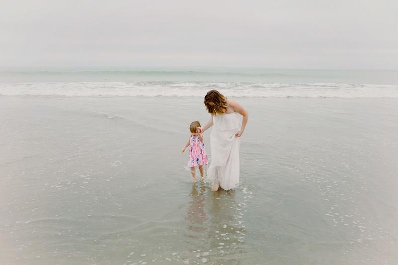 Jessica_Maternity_Family_Photo-6407.JPG