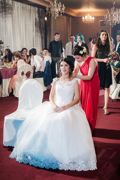 01054 - Tatiana si Catalin - Nunta.jpg