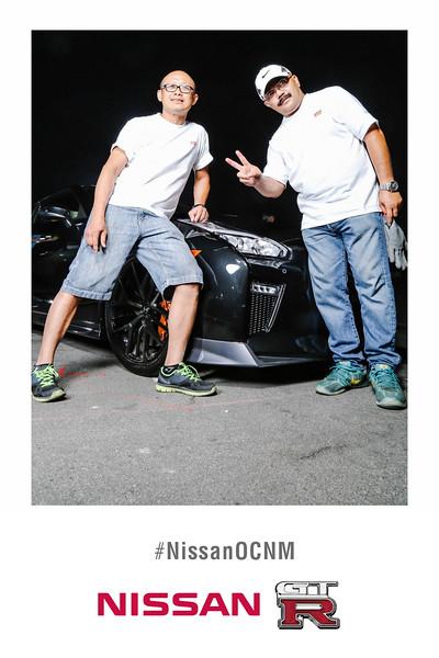 Nissan at OCNM 2045.jpg