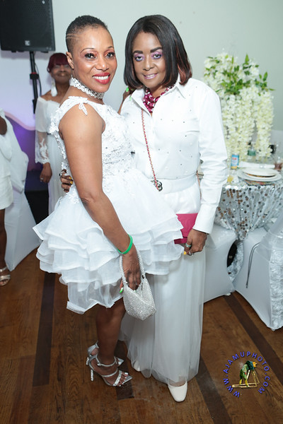 SHERRY SOUTHE WHITE PARTY  2019 re-217.jpg