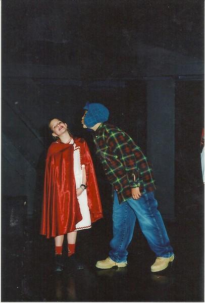 Fall2002-DangerousChristmasofLittleRedRidingHood62.jpeg