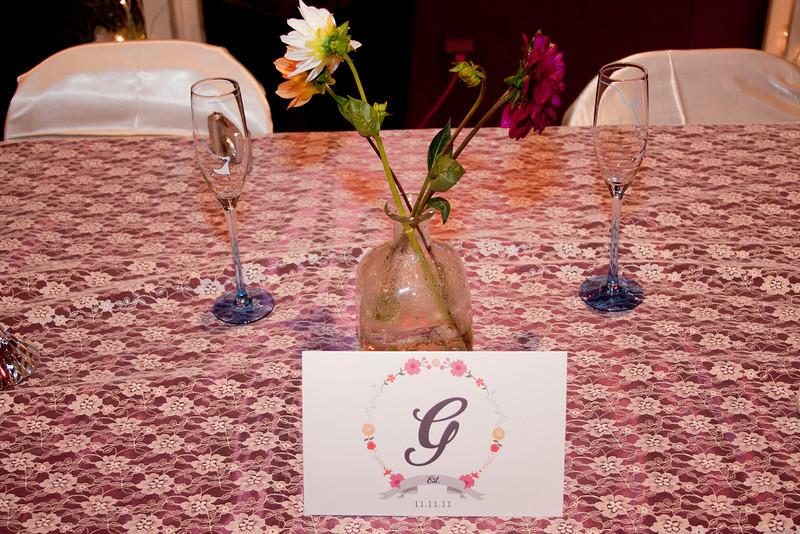 2011-11-11-Servante-Wedding-268.JPG