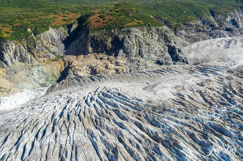 Rust's_Beluga Lake__DSC8706-2-Juno Kim.jpg