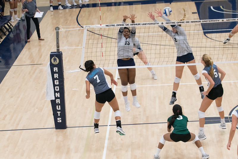 HPU Volleyball-92620.jpg