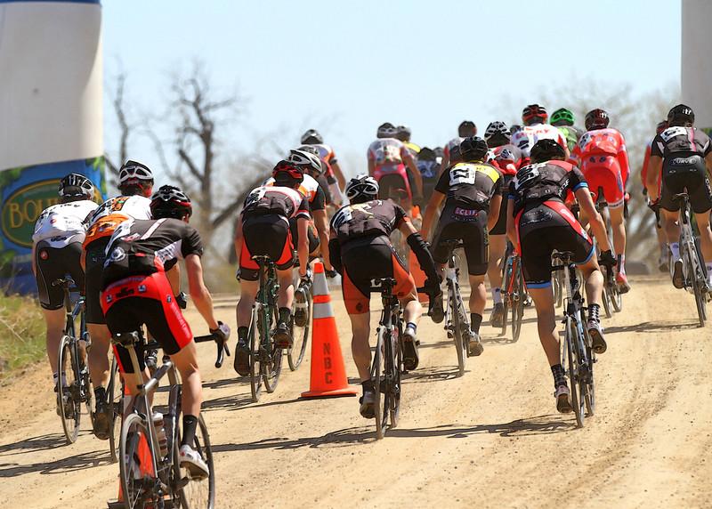 Feedback @ Boulder Roubaix 2012 (110).JPG