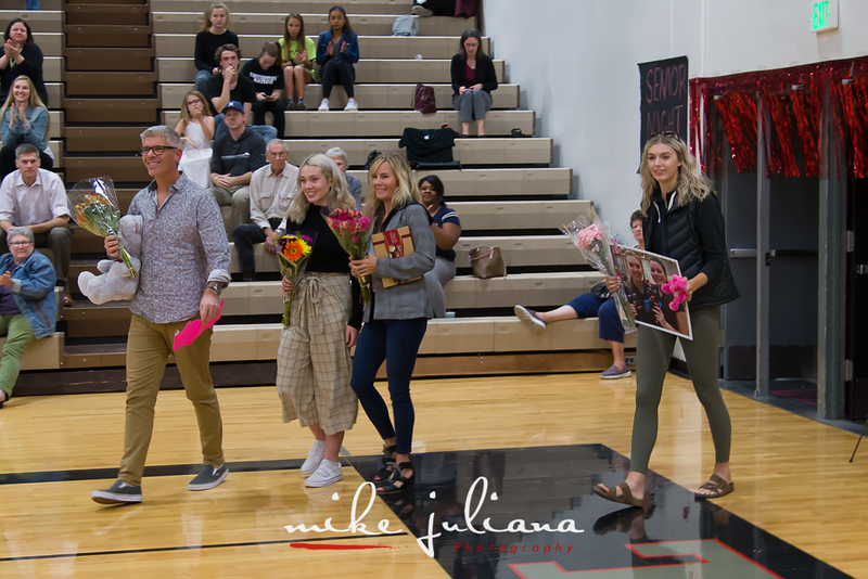 20181018-Tualatin Volleyball vs Canby-0396.jpg
