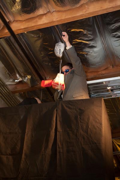 raftdinner2012JWP-299.jpg