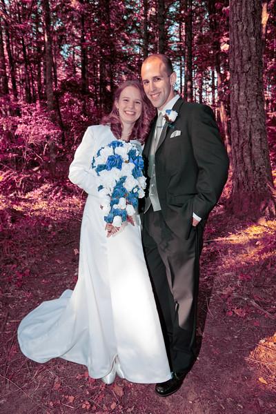 Josh & Toni Wedding-12.jpg