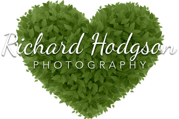 richard-hodgson-photography-logo-2.png