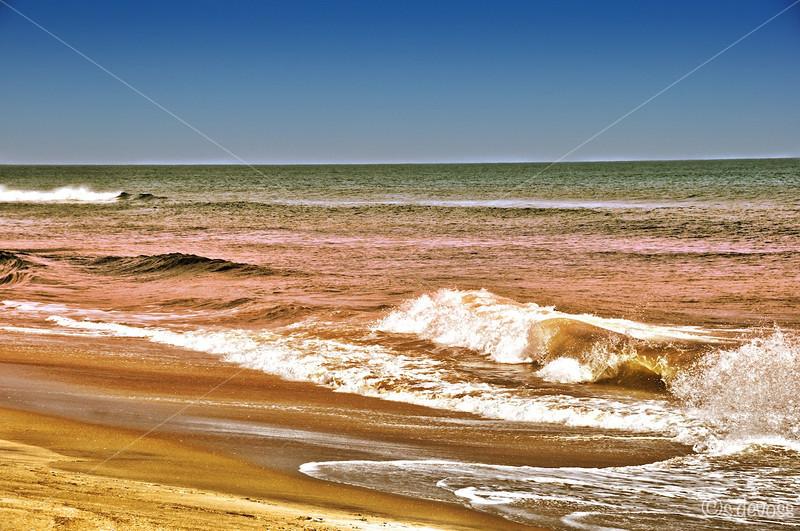beachscape_0145VVNHDR Wmark.jpg
