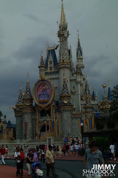 Disney Part 2 2005 510.jpg