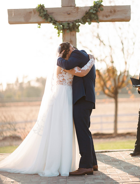 Alexandria Vail Photography Wedding Taera + Kevin 742.jpg