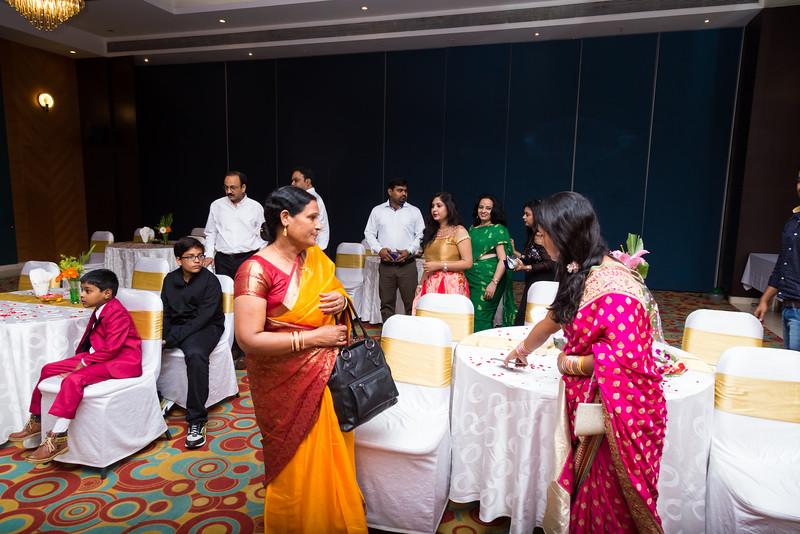 bangalore-engagement-photographer-candid-54.JPG