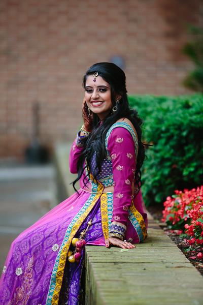 Le Cape Weddings_Preya + Aditya-1442.JPG