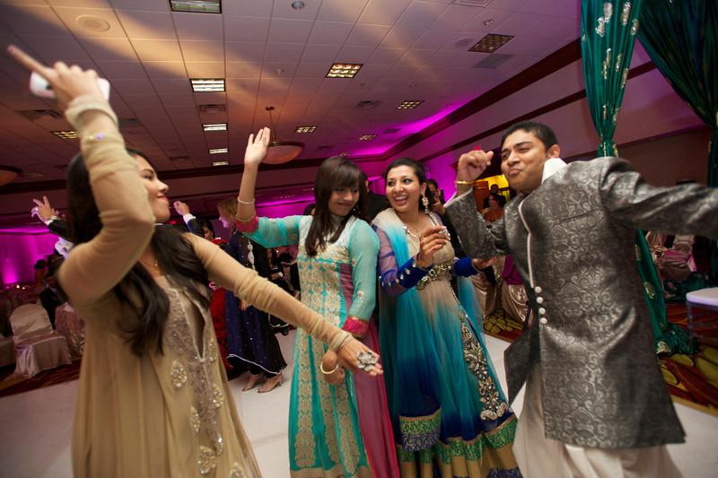 Rahim-Walima-2012-06-02150.jpg