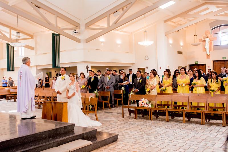 Maria-Alfonso-wedding-1263.jpg